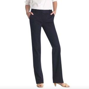 3/$25🛍️ J.Crew Women's Cafe Trouser Pants